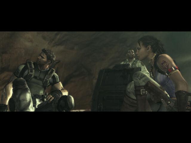 File:The caves in RE5 cutscene (Danskyl7) (4).jpg