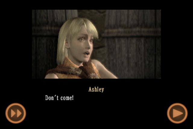 File:RE4 mobile edition - Rescue Ashley cutscene 4 part 4.png