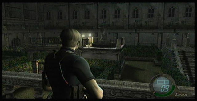File:RE4castlemaze2.png