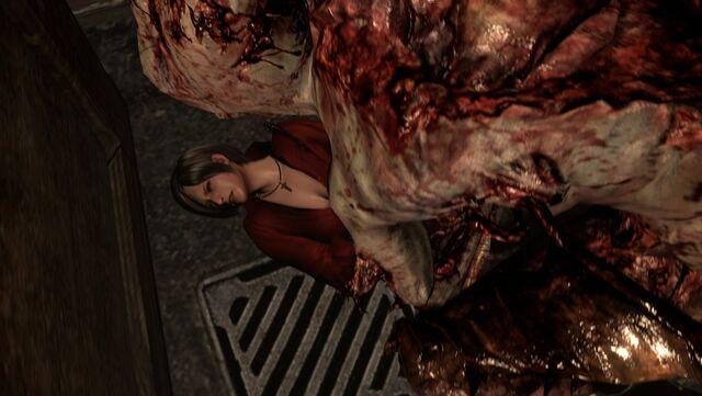 File:Resident Evil 6 Ubistvo 04.jpg