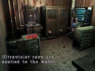 ResidentEvil3 2014-07-17 20-19-45-533