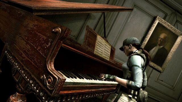 File:Spencer estate piano.jpg