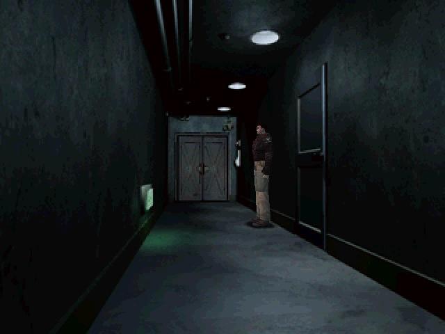 File:Corridor2.jpg