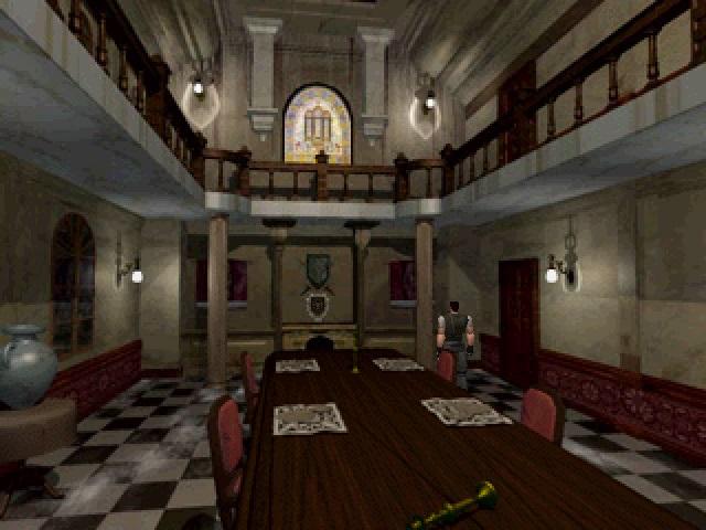 File:Dining hall 1996 (3).jpg