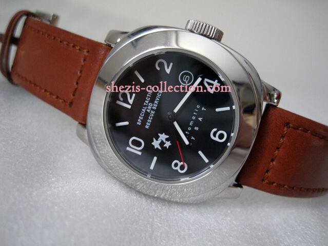 File:GSX 032 Barry Model 4 at IMG 8884.jpg