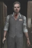 Zombie Will 2