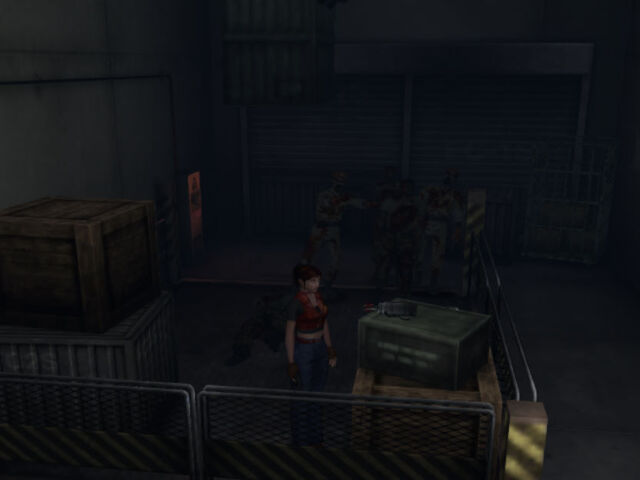 File:Cargo collection room (19).jpg