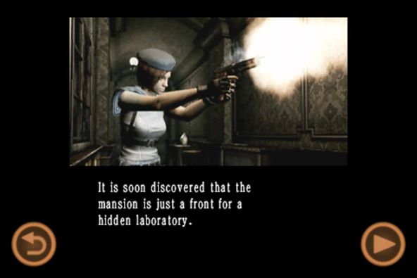 File:Mobile Edition file - Resident Evil - page 11.jpg