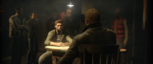 File:RE6-Chapter1-Chris.png