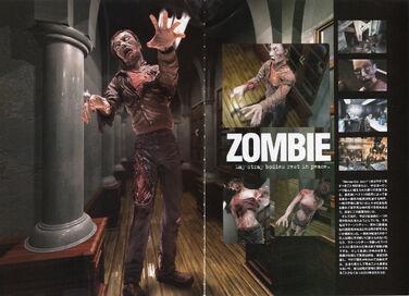 Tiedosto:Zombie.jpg