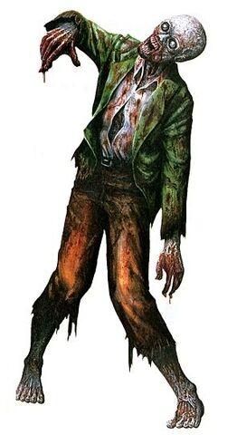 File:ZombieRE1DC.jpg