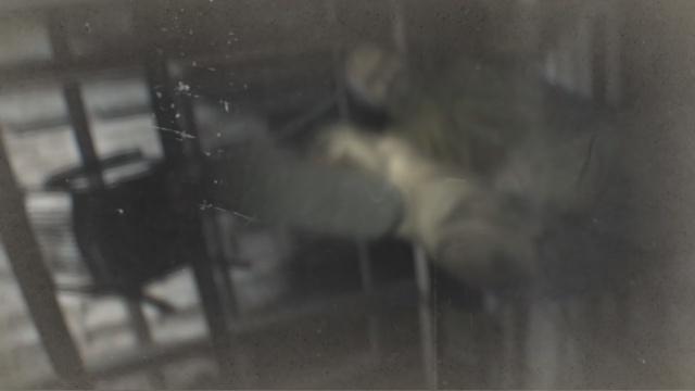 File:Jack baker stomp.jpg