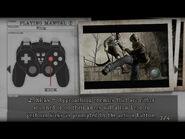 Playing manual 2 (re4 danskyl7) (3)