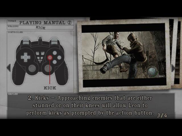 File:Playing manual 2 (re4 danskyl7) (3).jpg