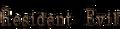 Миниатюра для версии от 18:23, января 23, 2015