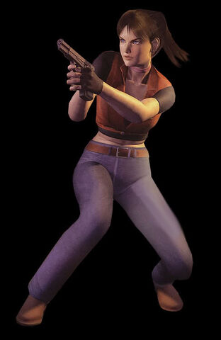 File:RECVx-ClaireRedfield.jpg