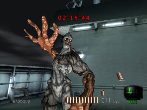 File:Tyrant 091 - boss fight 1.jpg
