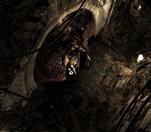 File:Lisa underground room (13).jpg