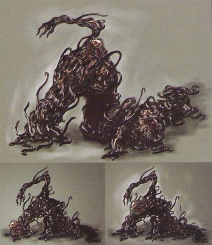 File:Resident evil 5 conceptart caUYU.jpg