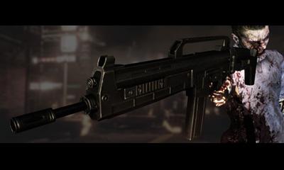 File:Zombie Assault Rifle.jpg