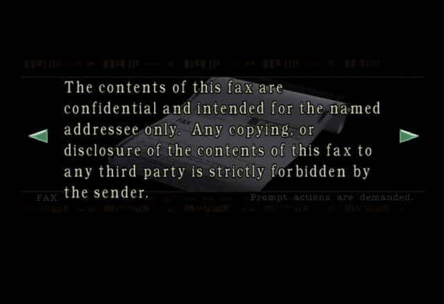 File:Fax (remake danskyl7) (3).jpg