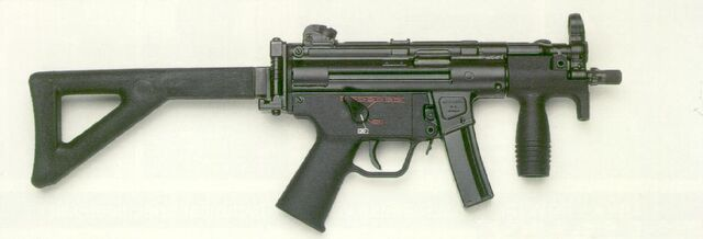 File:Heckler-Koch-MP5.2.jpg