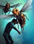Resh reo2 criaturas 11
