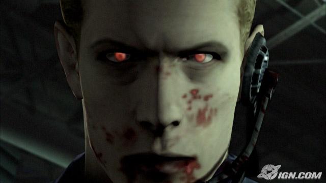 Arquivo:Resident-evil-umbrella-chronicles-20071018102049897 640w.jpg