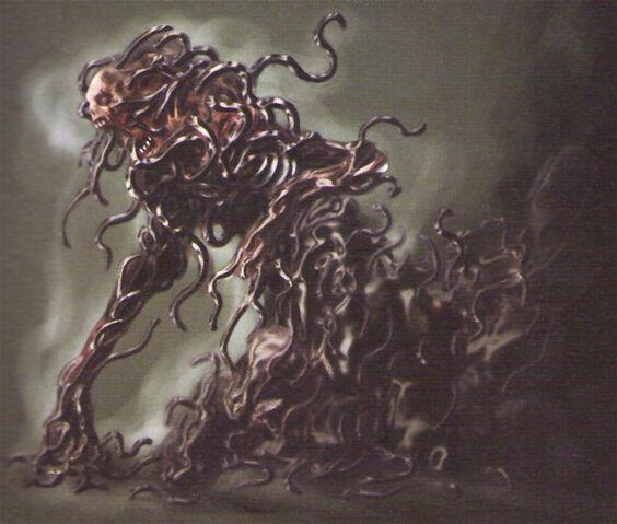 File:Resident evil 5 conceptart VeWuG.jpg