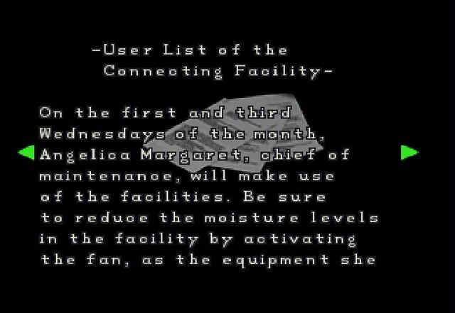 File:Sewer manager fax (2).jpg