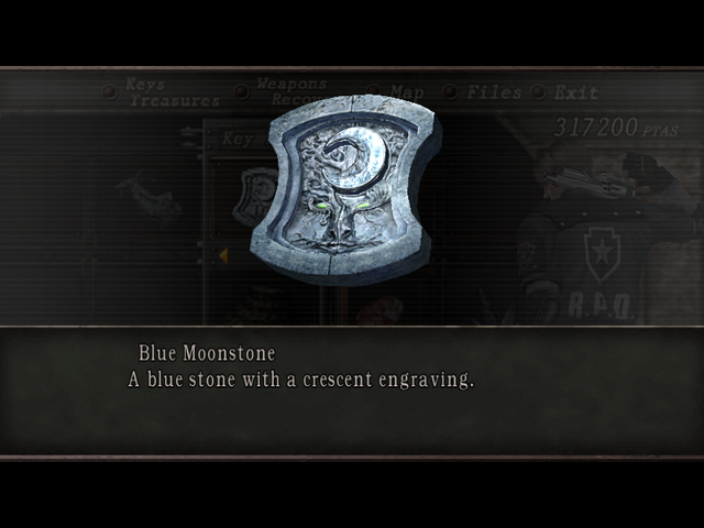 File:BlueMoonstone.png