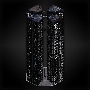 File:Quad Tower.jpeg