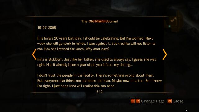 File:The Old Man's Journal 4.jpg