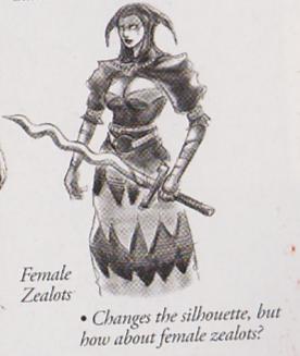 File:Rejected Ganado - Female Zealot 2.png