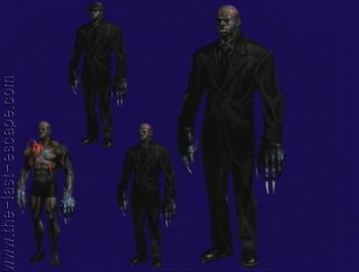 File:Thanatos concept art.jpg