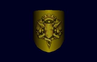 File:Gold Emblem 1996.jpg