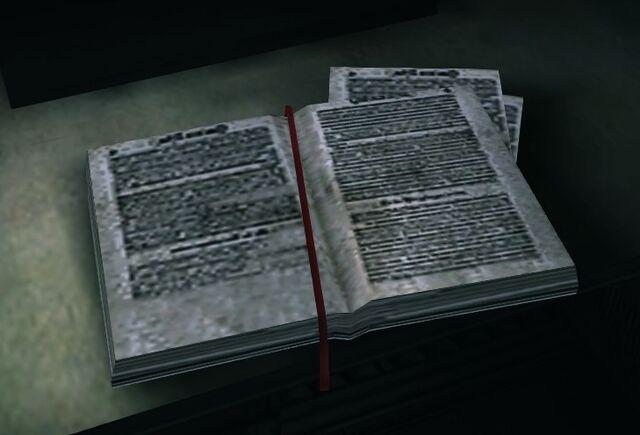 File:Veltro Agent's Journal 2.jpg