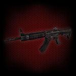 File:Assault Rifle NSR47 icon.jpg