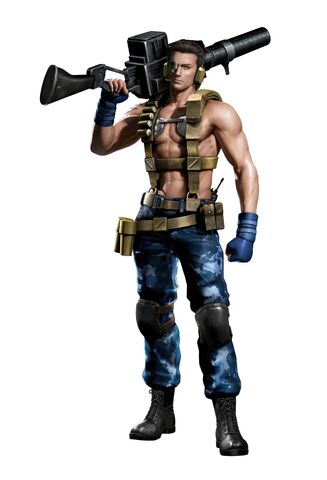 File:Billy Wolf Force Costume.jpg
