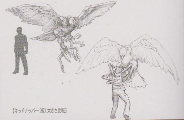 File:Kid Napper concept art 2.png