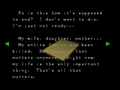 Thumbnail for version as of 06:06, November 16, 2014