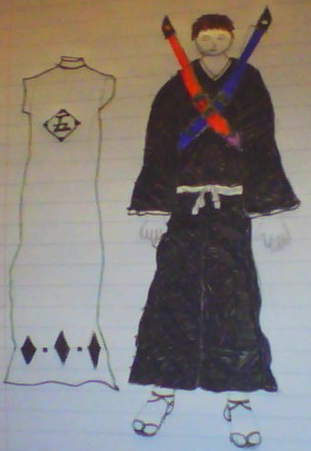 File:Soul Reaper Captain(Squad 5).png