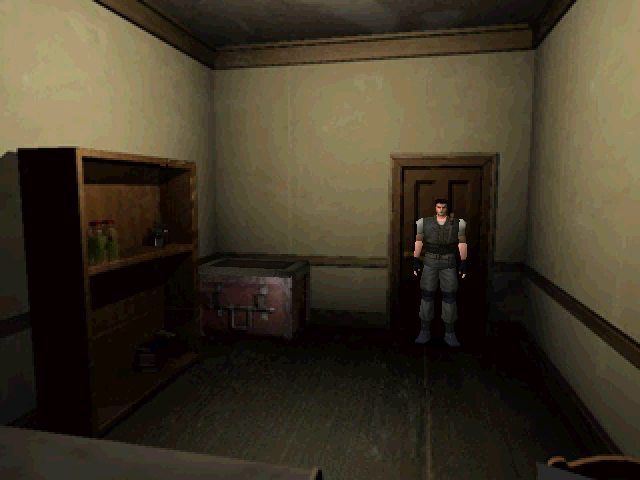 File:22.room.png