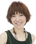 File:Eriko Fujimaki.jpg