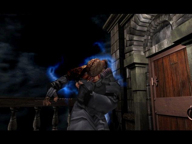 File:Knocked out Nemesis.jpg