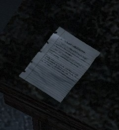 File:Pedro's Note on the Bracelet.jpg