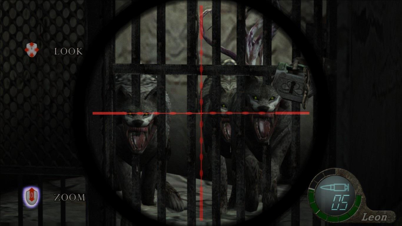 Fichier:Resident Evil 4 Colmillos 01.jpg