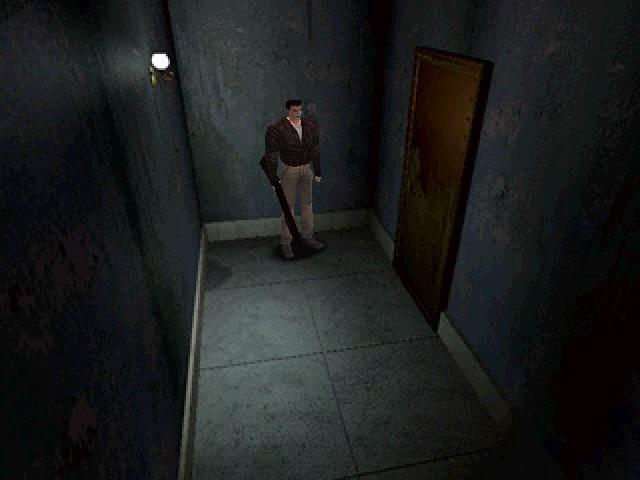 File:Room8.jpg