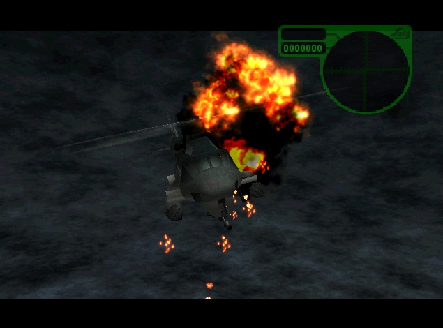 File:Chopper defeated.jpg