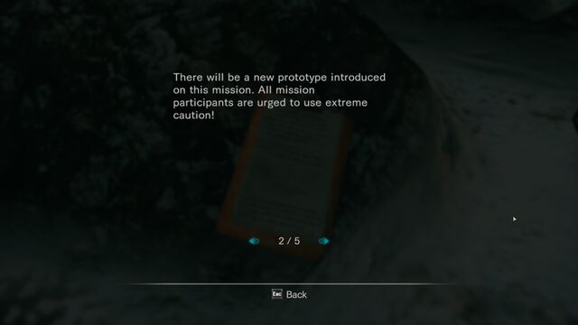 File:On Handling the New Prototype 2.jpg